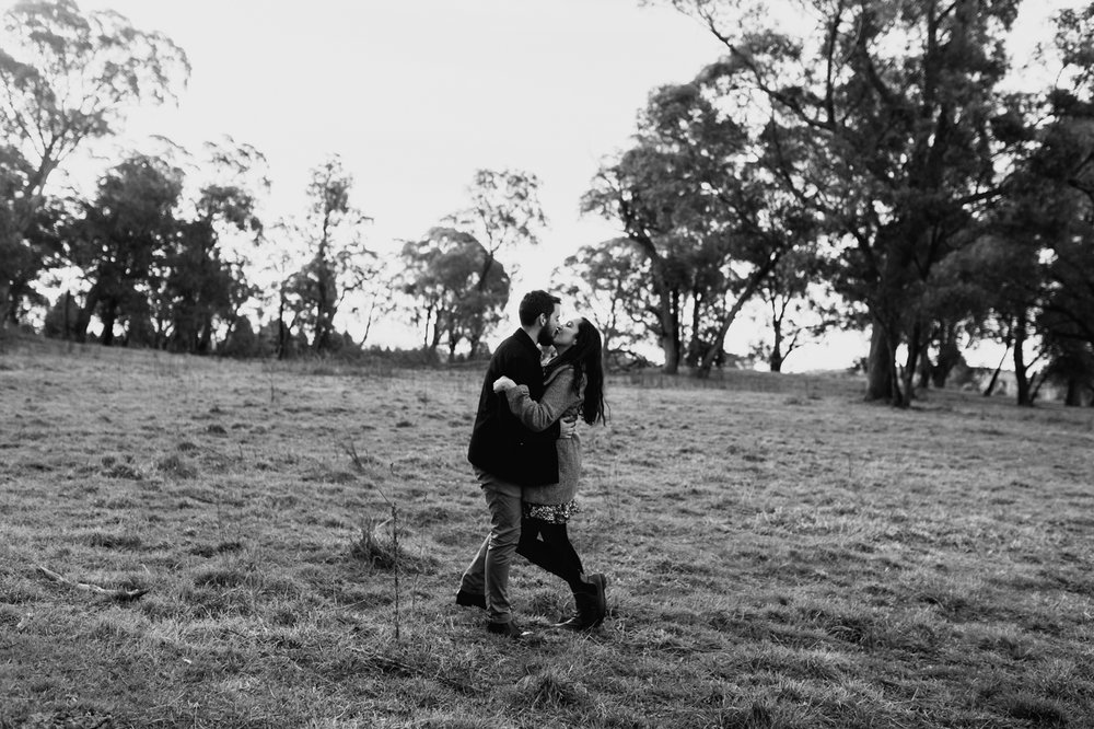 Kate & Kieran - Southern Highlands Engagement - Samantha Heather Photography-72.jpg