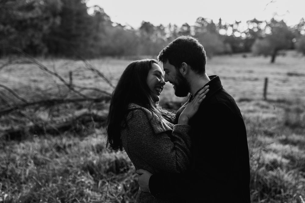 Kate & Kieran - Southern Highlands Engagement - Samantha Heather Photography-85.jpg