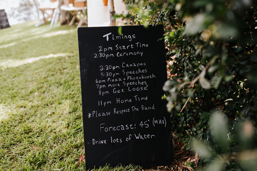 Emma & Ben - Lake Macquarie - Hunter Valley Wedding - Samantha Heather Photography-6.jpg