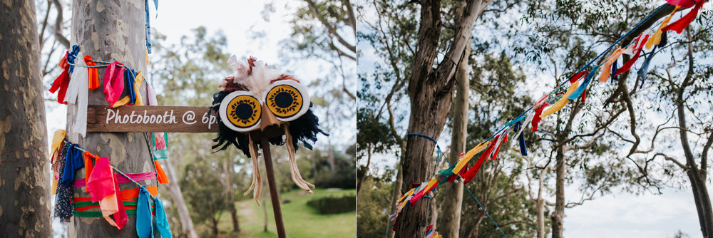 Emma & Ben - Lake Macquarie - Hunter Valley Wedding - Samantha Heather Photography-15.jpg