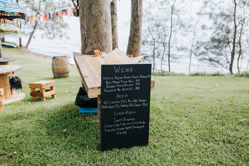 Emma & Ben - Lake Macquarie - Hunter Valley Wedding - Samantha Heather Photography-26.jpg