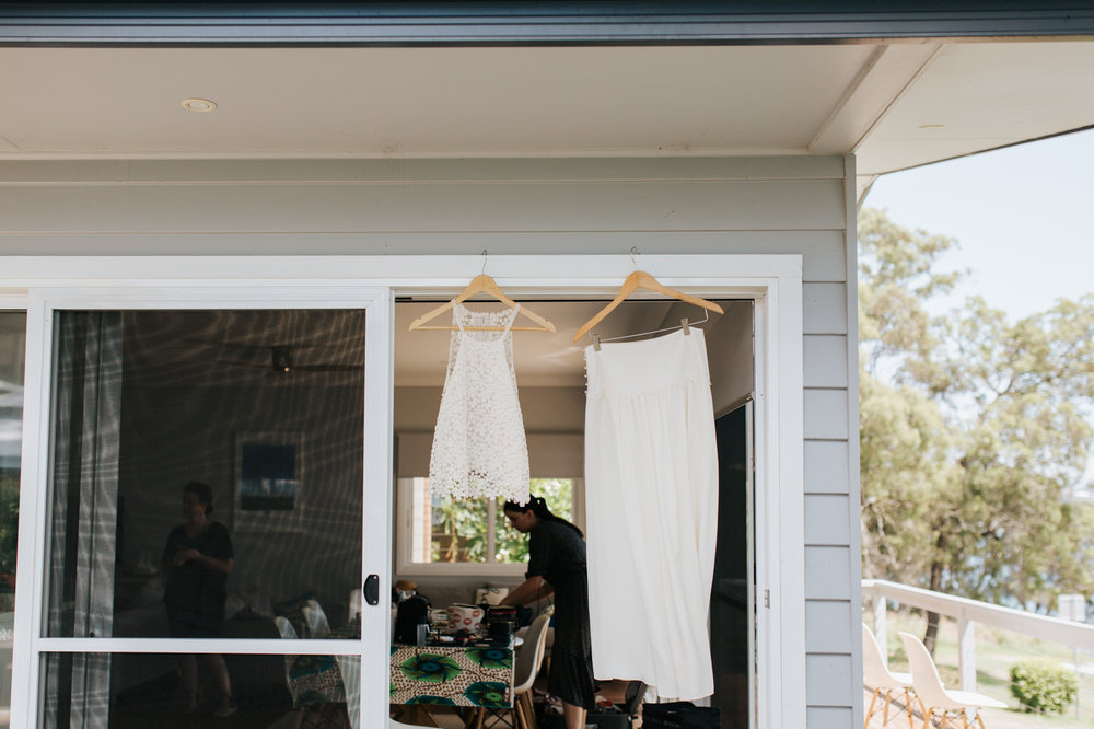 Emma & Ben - Lake Macquarie - Hunter Valley Wedding - Samantha Heather Photography-46.jpg