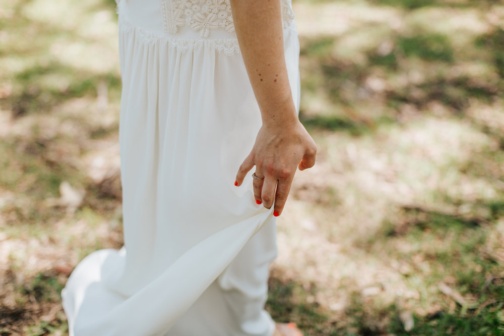 Emma & Ben - Lake Macquarie - Hunter Valley Wedding - Samantha Heather Photography-75.jpg