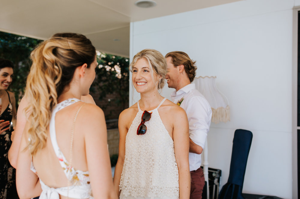 Emma & Ben - Lake Macquarie - Hunter Valley Wedding - Samantha Heather Photography-89.jpg