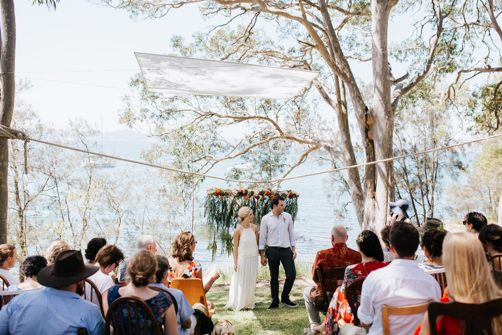 Emma & Ben - Lake Macquarie - Hunter Valley Wedding - Samantha Heather Photography-98.jpg