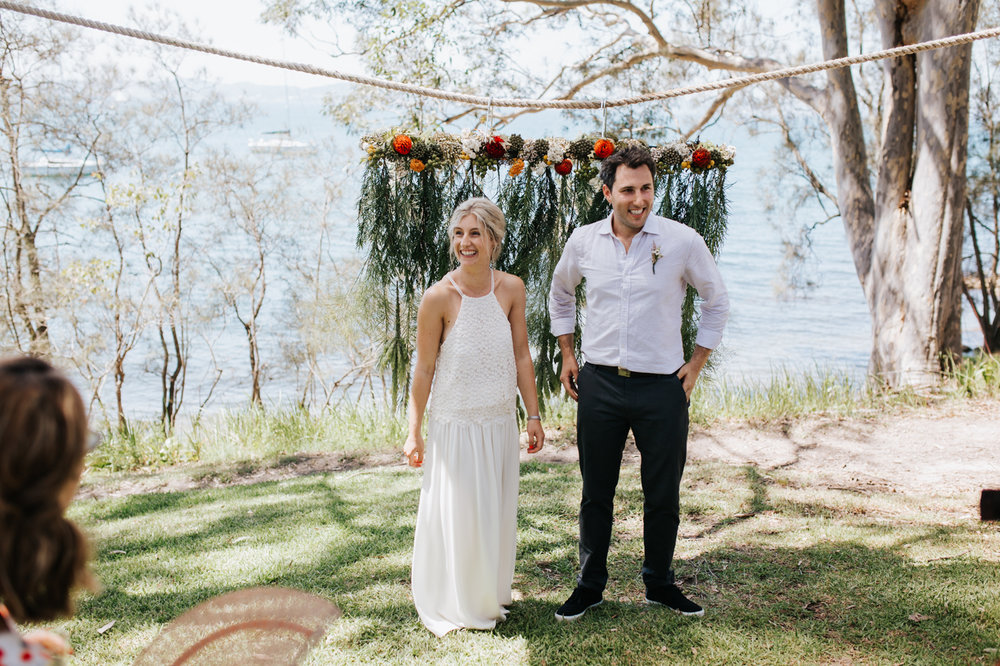 Emma & Ben - Lake Macquarie - Hunter Valley Wedding - Samantha Heather Photography-97.jpg