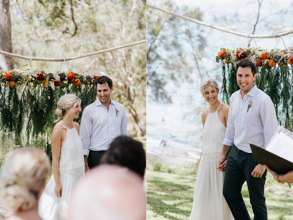 Emma & Ben - Lake Macquarie - Hunter Valley Wedding - Samantha Heather Photography-101.jpg