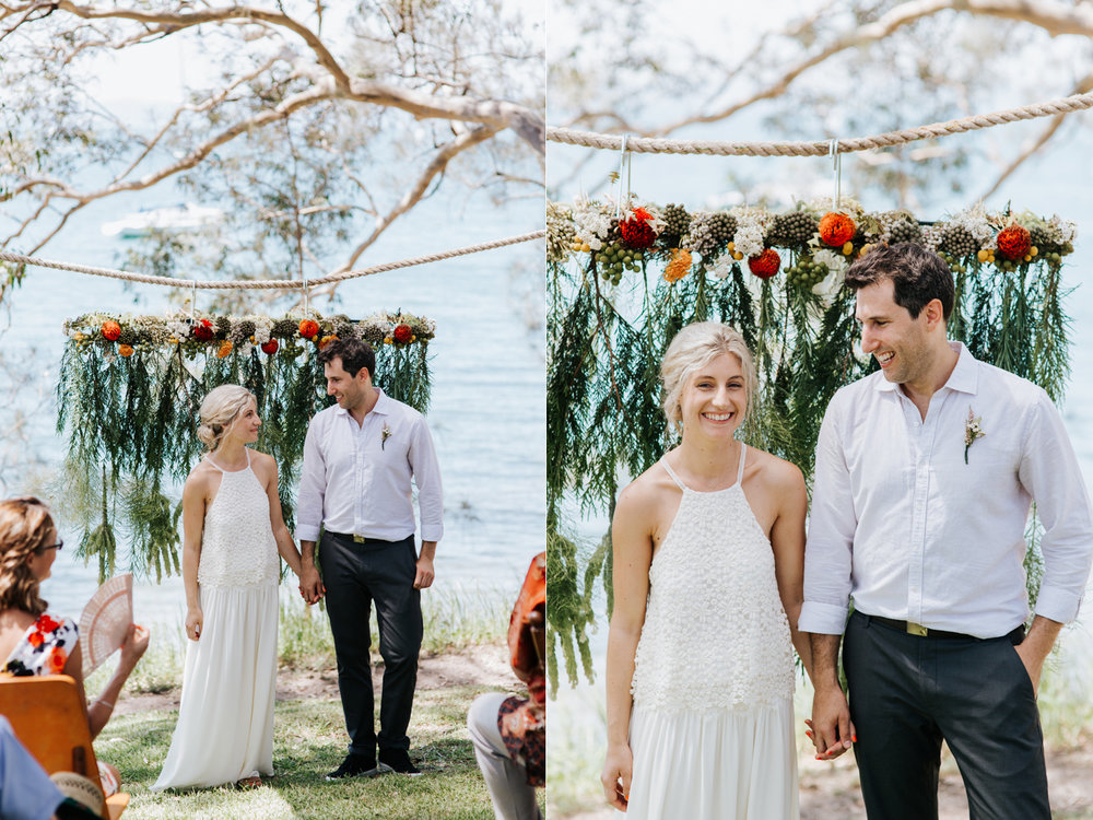 Emma & Ben - Lake Macquarie - Hunter Valley Wedding - Samantha Heather Photography-104.jpg
