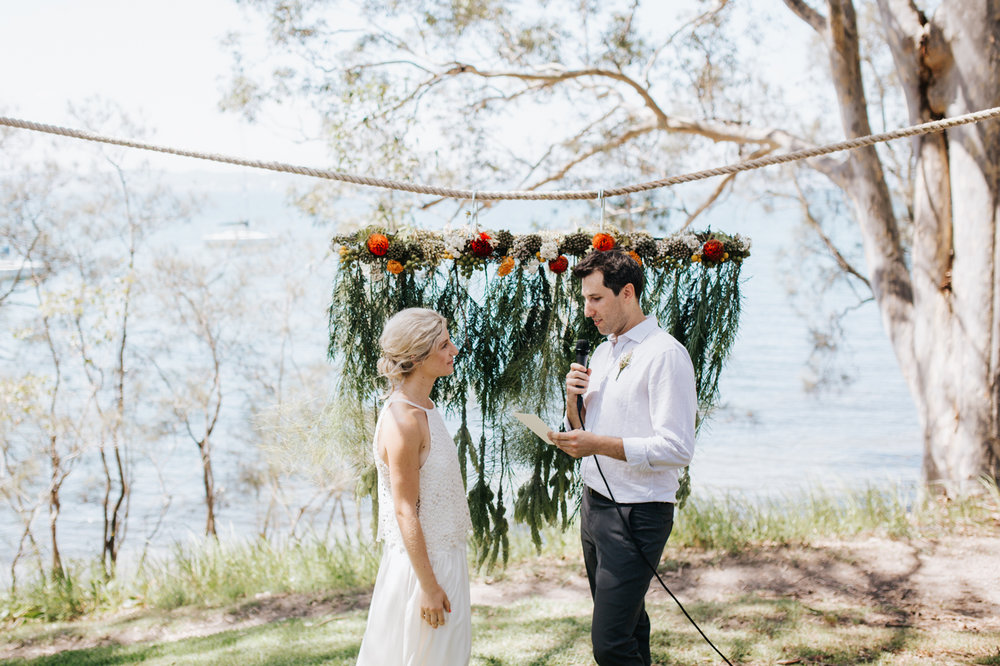 Emma & Ben - Lake Macquarie - Hunter Valley Wedding - Samantha Heather Photography-109.jpg