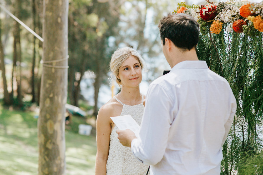 Emma & Ben - Lake Macquarie - Hunter Valley Wedding - Samantha Heather Photography-110.jpg
