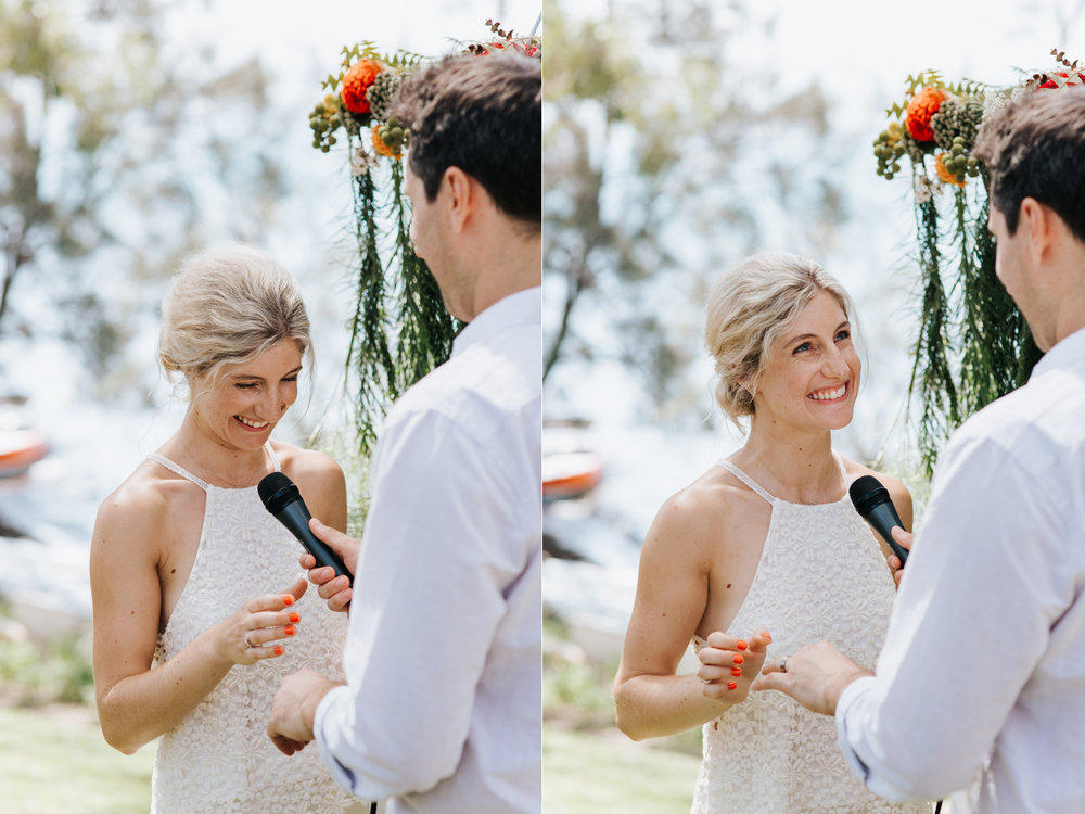 Emma & Ben - Lake Macquarie - Hunter Valley Wedding - Samantha Heather Photography-118.jpg