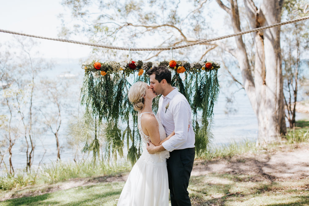 Emma & Ben - Lake Macquarie - Hunter Valley Wedding - Samantha Heather Photography-123.jpg