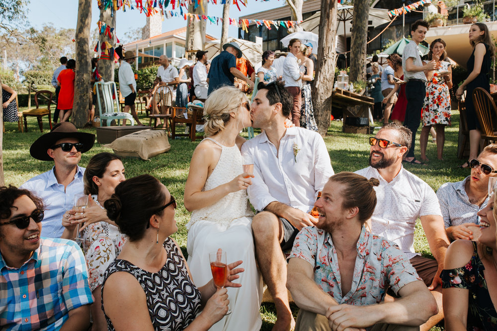 Emma & Ben - Lake Macquarie - Hunter Valley Wedding - Samantha Heather Photography-140.jpg
