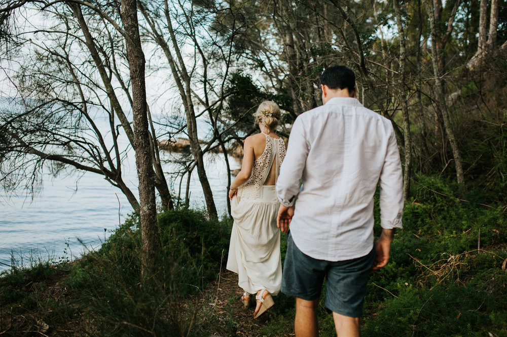 Emma & Ben - Lake Macquarie - Hunter Valley Wedding - Samantha Heather Photography-202.jpg