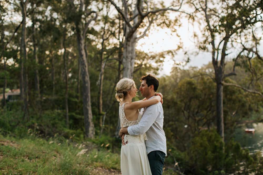Emma & Ben - Lake Macquarie - Hunter Valley Wedding - Samantha Heather Photography-218.jpg