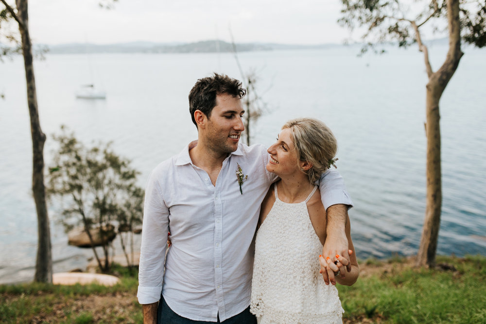 Emma & Ben - Lake Macquarie - Hunter Valley Wedding - Samantha Heather Photography-219.jpg