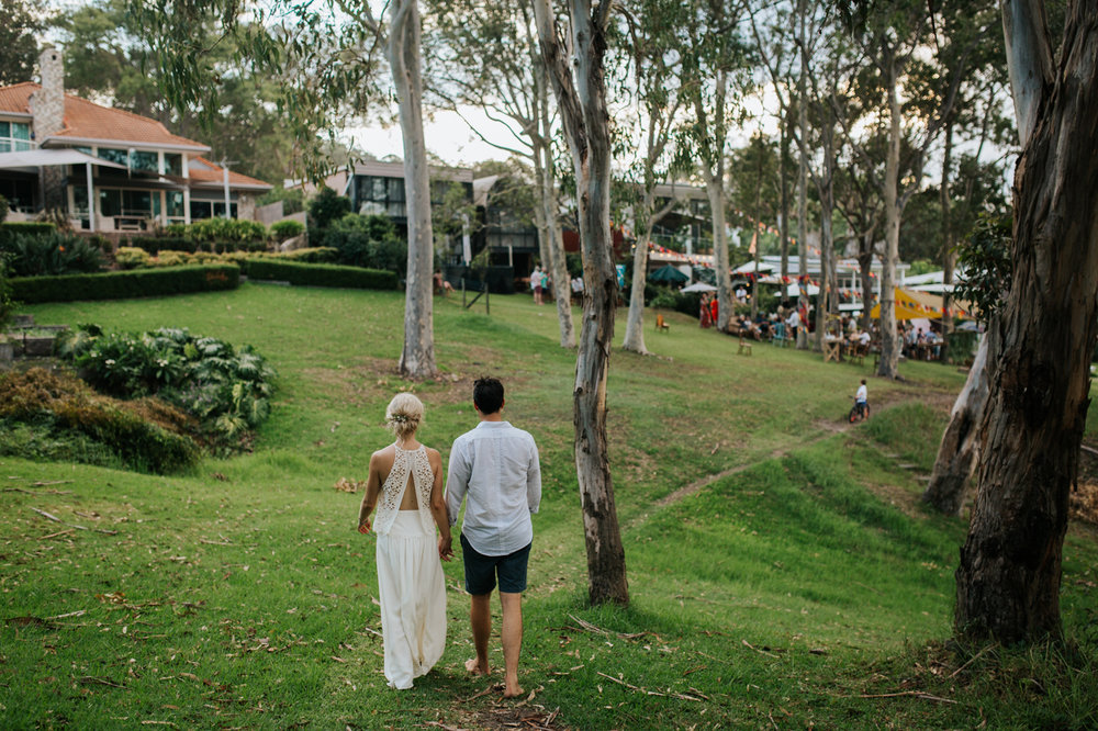Emma & Ben - Lake Macquarie - Hunter Valley Wedding - Samantha Heather Photography-223.jpg