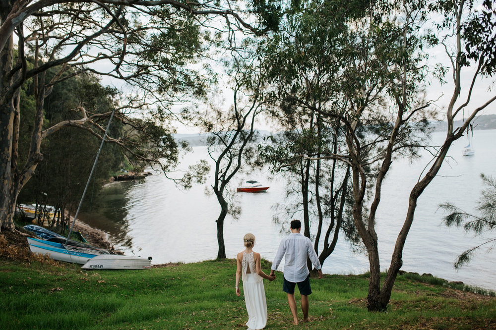 Emma & Ben - Lake Macquarie - Hunter Valley Wedding - Samantha Heather Photography-224.jpg