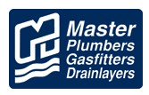 Your Local Plumber - Master Plumbers Gasfitter Drainlayers