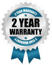 Your Local Plumber - 2 Year Workmanship Warranty.jpg