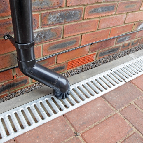 Fast, professional drainlaying