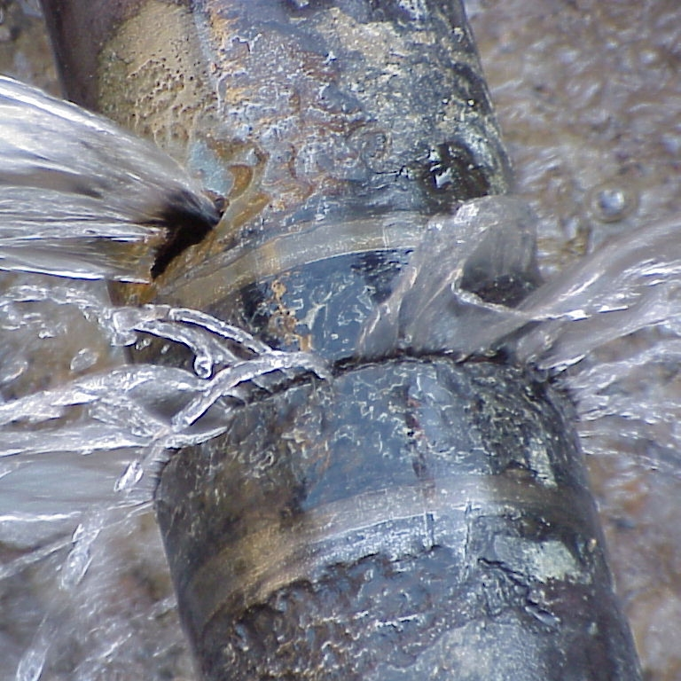Leak Detection Experts Call 09 973 4973 now