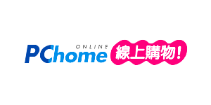 PCHOME購物24(改).png