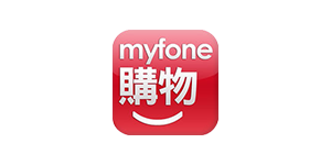 myfone.png