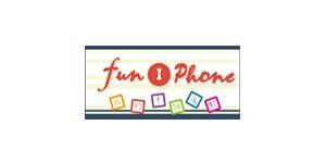 fun iphone.png