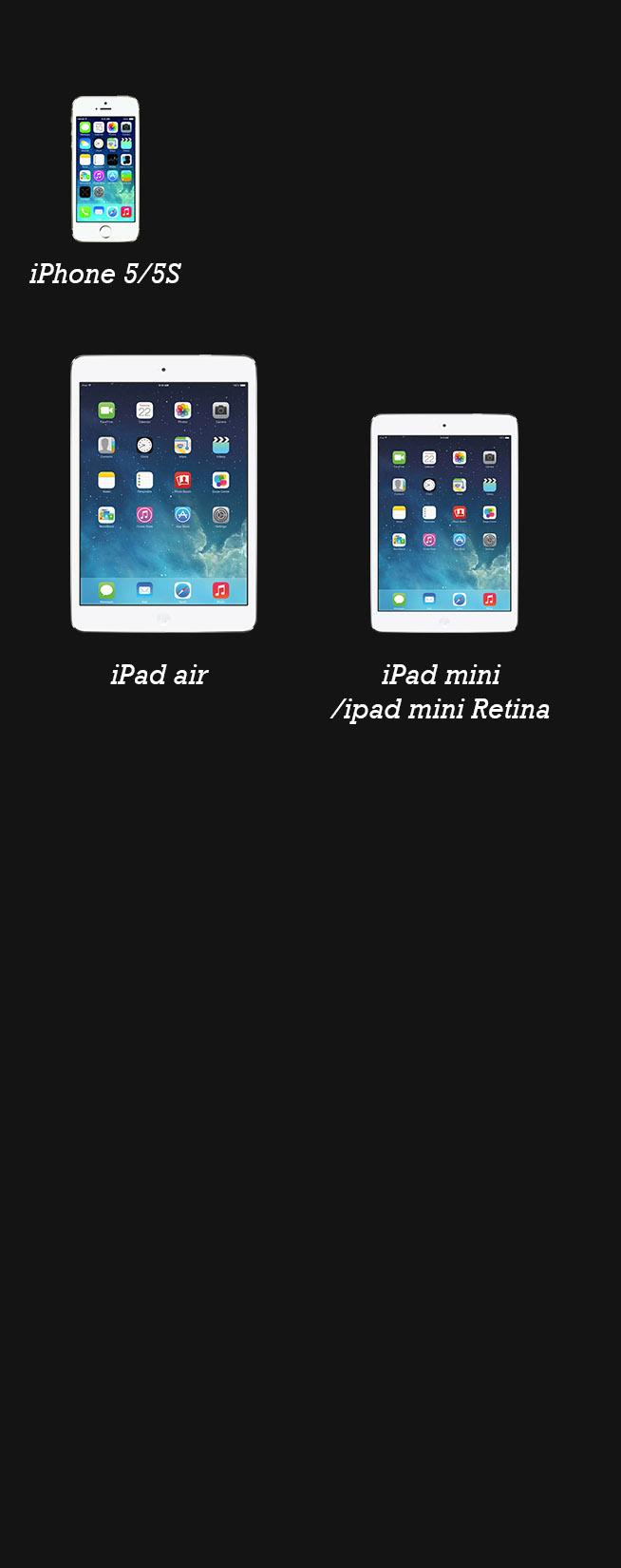 apple產品情報_支援型號(白框膜).jpg