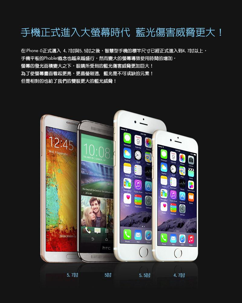 手機進入大螢幕時代.jpg