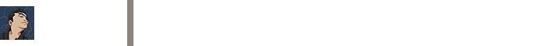 開箱文_標題(加直線)01.png