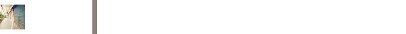 開箱文_標題(加直線)10.png