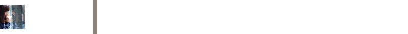 開箱文_標題(加直線)11.png