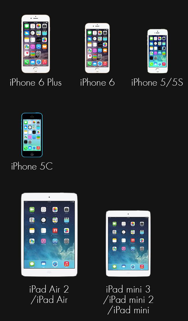 apple產品情報_支援型號(玻璃膜).jpg