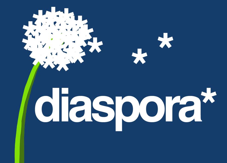 diaspora-logo.png