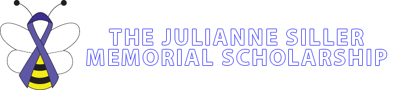 The Julianne Siller Memorial Scholarship