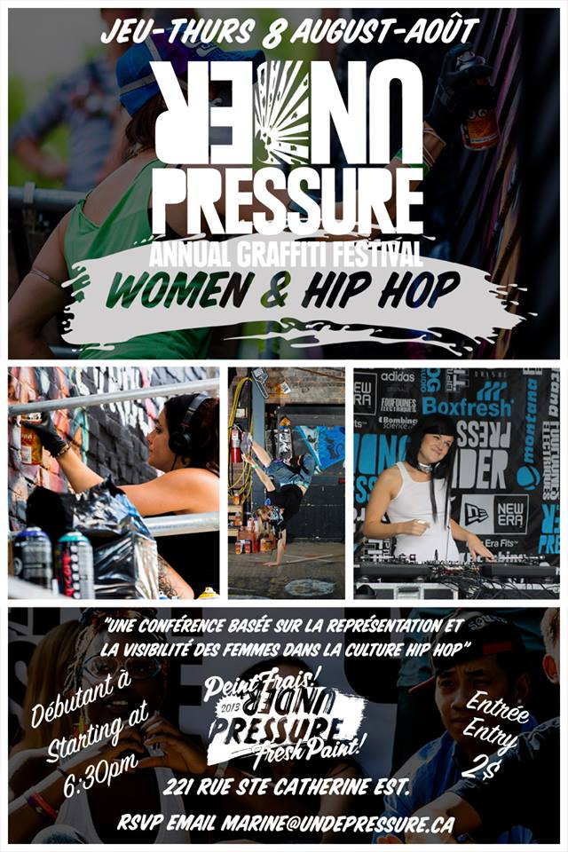 Under Pressure Wmns Panel.jpg