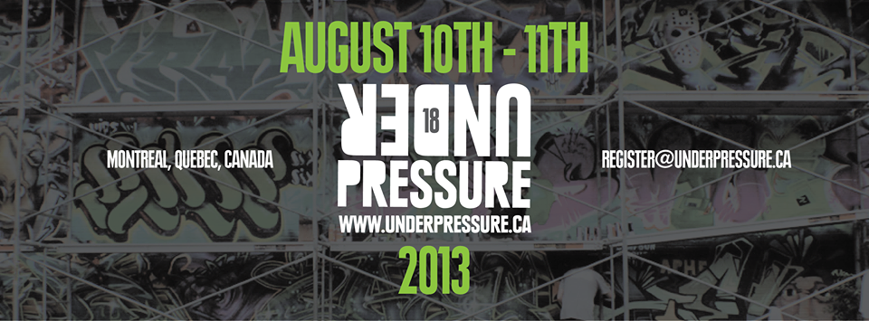 Under Pressure 00.png