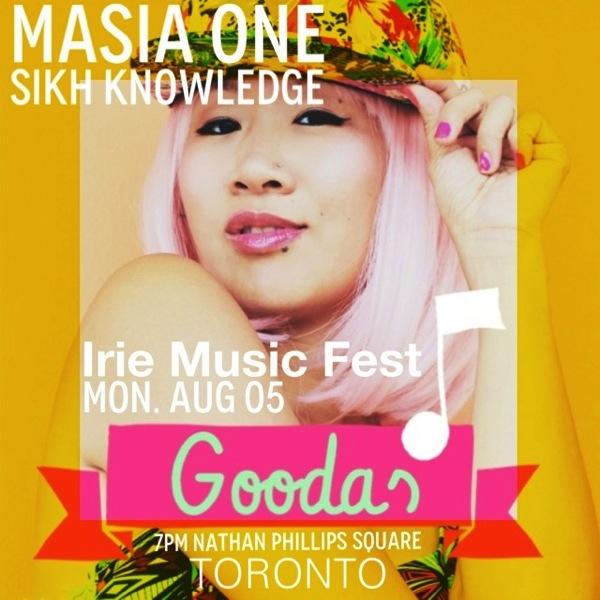 Irie Festival Final.JPG