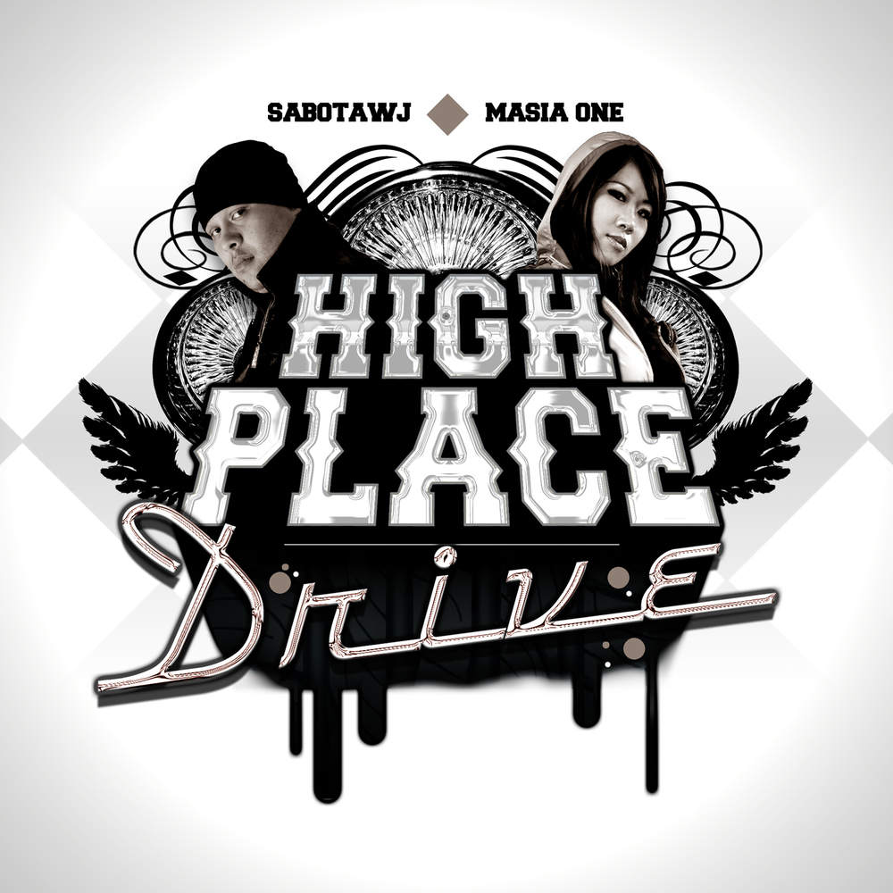 highplace drive cover.jpg