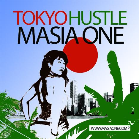 Tokyo Hustle.jpg