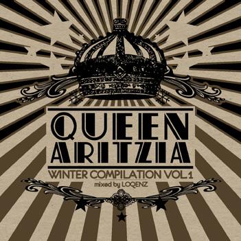 Queen Aritzia.jpg
