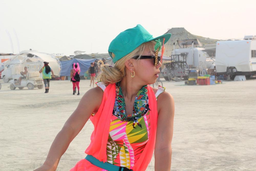 BM_Sept2013_DJ SARASA 2.jpg