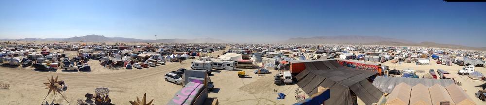 BM_Sept2013_panorama desert.jpg