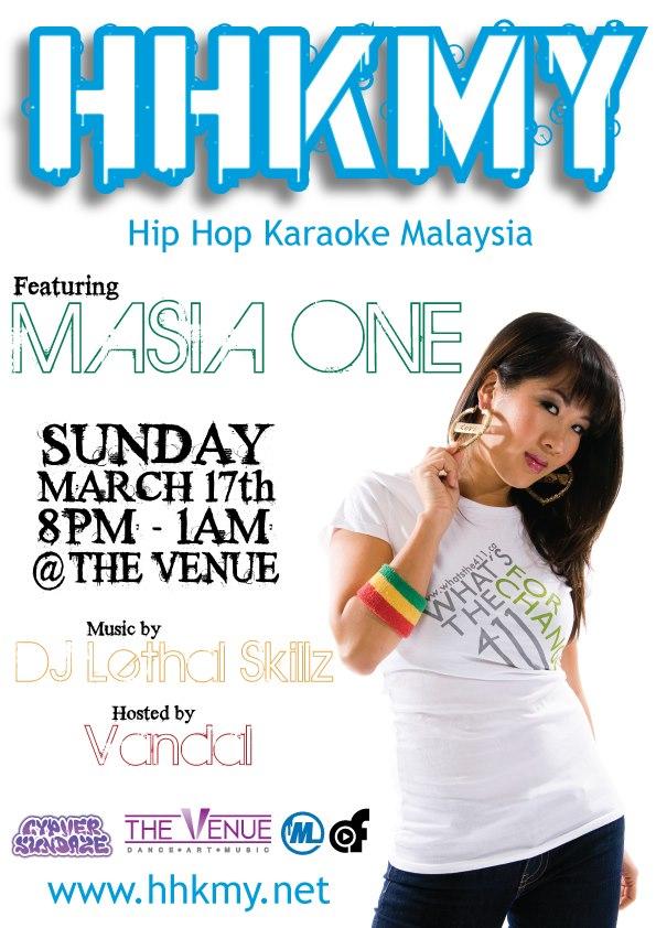 Hiphop Karaoke Malaysa.jpg