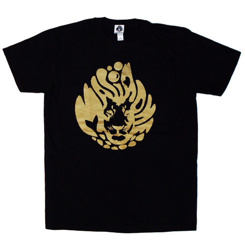 Lionlogo_20Tee_black_20mens_large.jpg