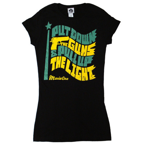 Guns_26Light_20Tee_black_20wmns_large.jpg