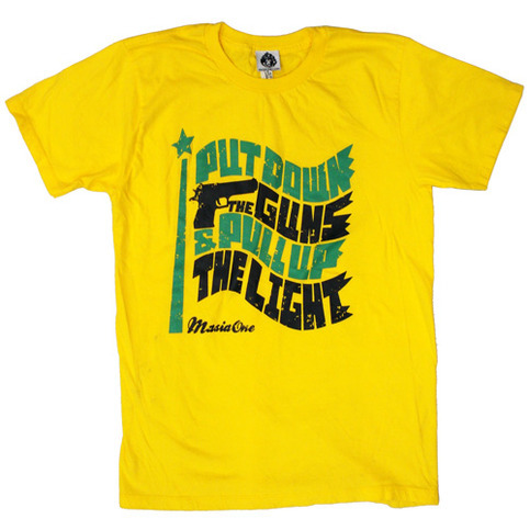 Guns_26Light_20Tee_yellow_20mens_large.jpg