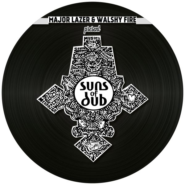 SunsOfDub-transparent-600x600.png